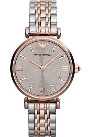 Emporio Armani Uhr 'AR1840
