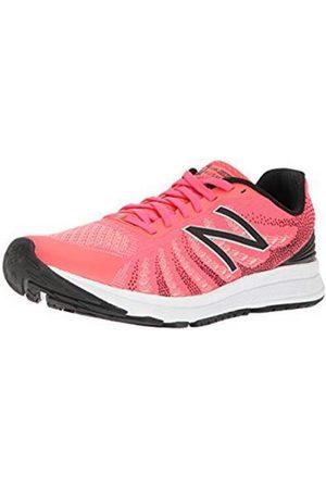 New Balance Sportschuh Damen Fuel Core, Pink, 6.5 (US Schuhgrößen)