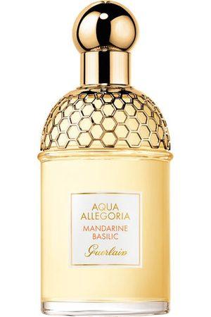 Guerlain Aqua Allegoria Mandarine-Basilicum, Eau de Toilette Spray, 75 ml