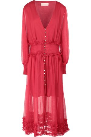 Keepsake Damen Kleider - KLEIDER - Lange Kleider