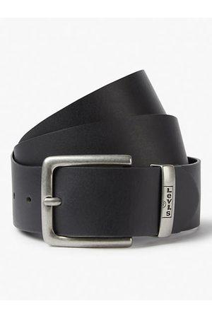 Levi's New Albert Belt - /