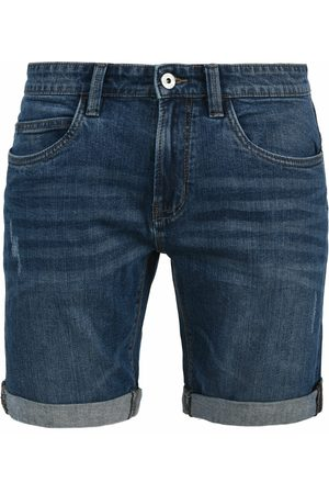 INDICODE JEANS Jeansshorts 'Quentin