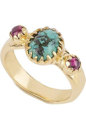 Monsieur Ring Athenais