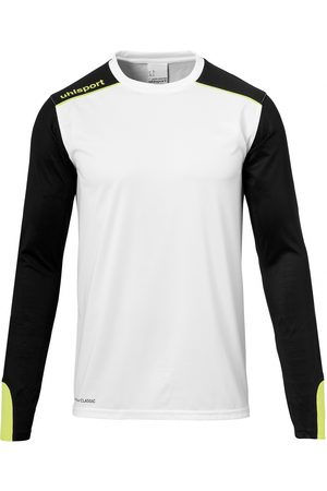 Uhlsport Tower Torwarttrikot Herren