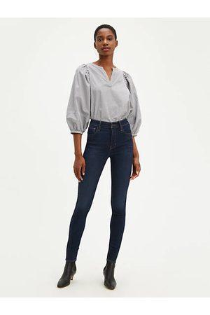 Levi's 720™ High Waisted Super Skinny Jeans - /