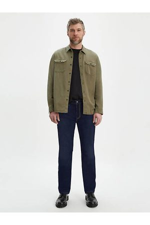 Levi's 514™ Straight Jeans - /