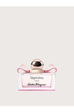 Salvatore Ferragamo Damen Signorina in fiore - EDT 50 ml