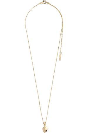 Pilgrim Damen Halsketten - Necklace 'Hollis