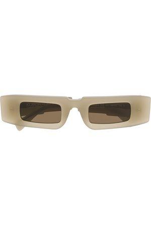 KUBORAUM Sonnenbrillen - X5 Mask' Sonnenbrille