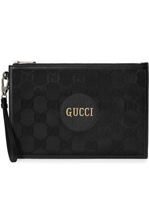 Gucci Off the Grid Canvas-Beutel aus GG Supreme
