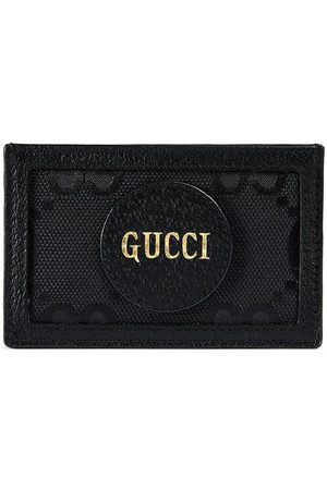 Gucci Off the Grid' Kartenetui aus GG Supreme