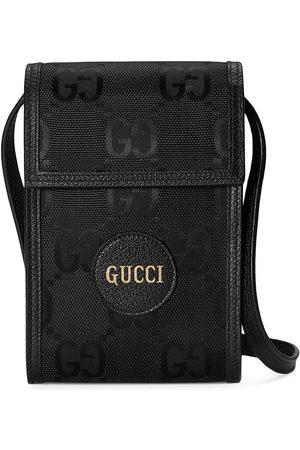 Gucci Handy - Off the Grid Handy-Hülle aus GG Supreme