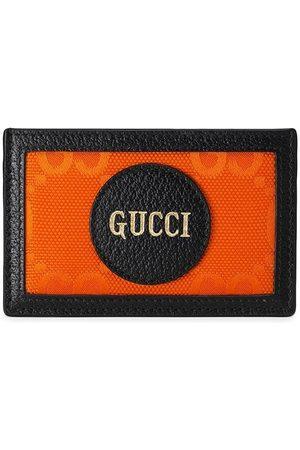 Gucci Off the Grid' Kartenetui aus GG Supreme