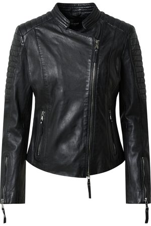 Be Edgy Jacke ´BEmirja´