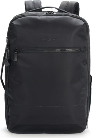Hedgren Businessrucksack