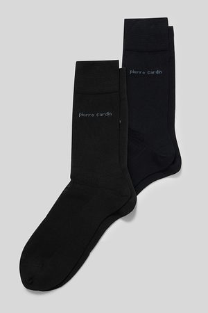 C&A Pierre Cardin-Socken-2 Paar