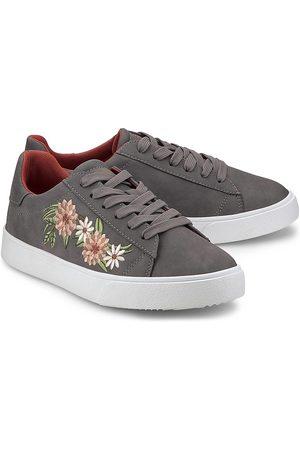 Esprit Damen Sneakers - Sneaker Cherry 2 Embro Vegan in , Sneaker für Damen