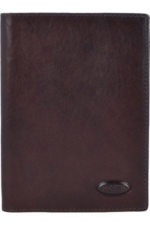 Bric's Geldbörse 'Monte Rosa' 10 cm
