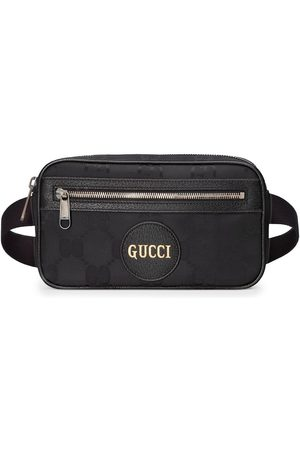 Gucci Off The Grid Gürteltasche