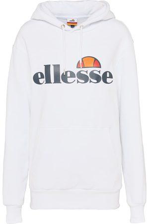 Ellesse Damen Sweatshirts - Sweatshirt 'Torices