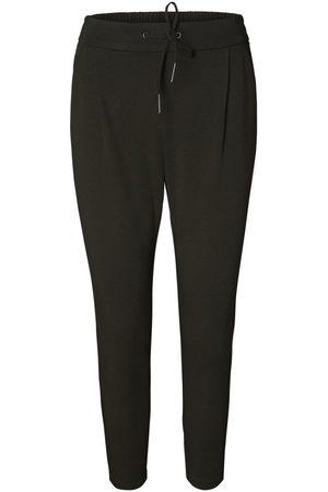 Vero Moda Damen Hosen & Jeans - Lässige Hose Damen