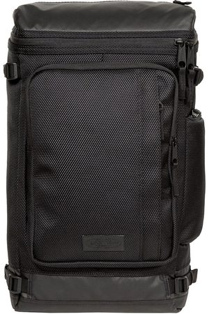 Eastpak Herren Rucksäcke - Tecum Top Backpack