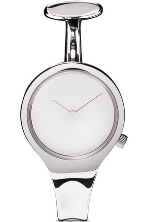 Georg Jensen Vivianna' Armbanduhr, 27mm