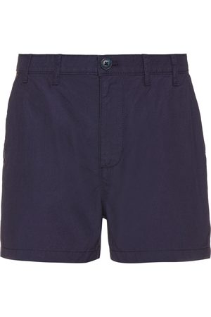 Tommy Hilfiger Essential Shorts Damen