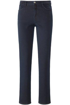 Brax Slim Fit-Jeans Modell Mary denim