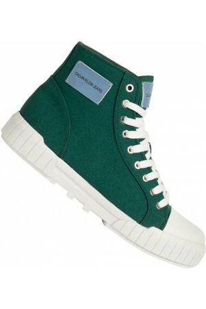 Calvin Klein Calvin Klein Jeans Biagio Herren Sneaker S1753BGE