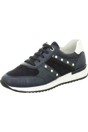 Remonte Damen Sneakers - Sneaker