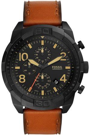 Fossil Analoguhr 'Bronson, FS5714