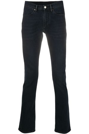 Acne Studios Max' Skinny-Jeans