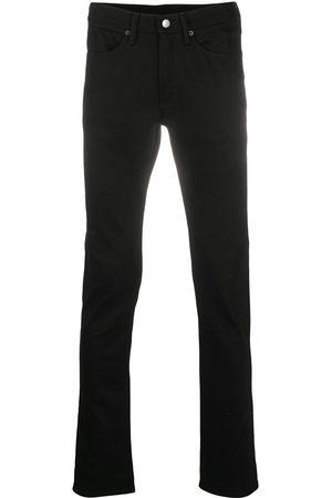 Acne Studios Max Stay' Skinny-Jeans