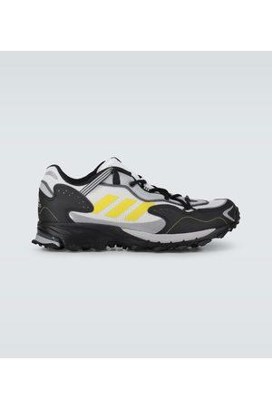 adidas Sneakers Responsive Hoverturf