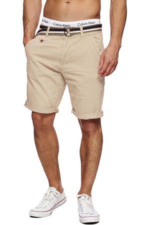 INDICODE Shorts 'Cuba