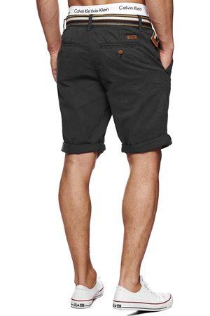 INDICODE Herren Shorts - Shorts 'Cuba