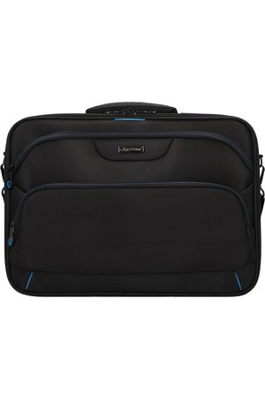 LIGHTPAK Herren Laptop- & Aktentaschen - Laptoptasche 'Executive Line