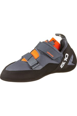 Five Ten Herren Outdoorschuhe - Kletterschuhe 'Kirigami