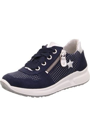 Superfit Sneaker 'Merida