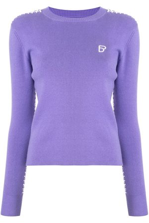 BAPY Gerippter Pullover