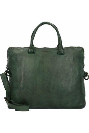 Harold's Damen Handtaschen - Handtasche