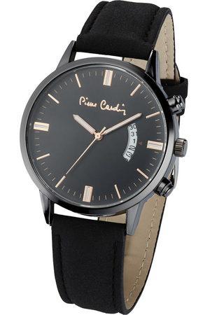 Pierre Cardin Herren Uhren - Designer-Uhr