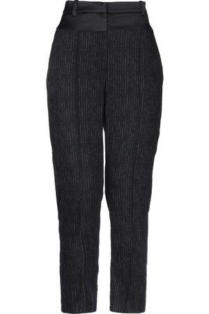 MALLONI Damen Hosen & Jeans - HOSEN - Hosen