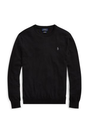 Polo Ralph Lauren Slim-Fit-Baumwollpullover