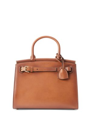 Ralph Lauren Mittelgroße Handtasche RL50