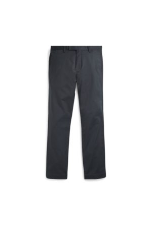 Polo Ralph Lauren Slim-Fit-Chino mit Stretch
