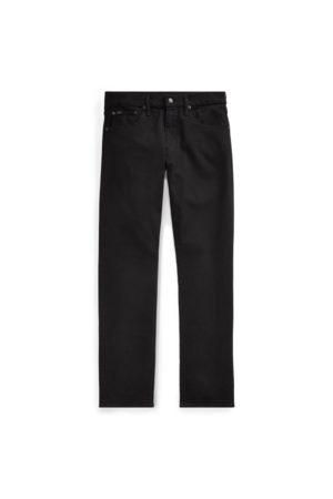 Polo Ralph Lauren Skinny-Stretchjeans Eldridge