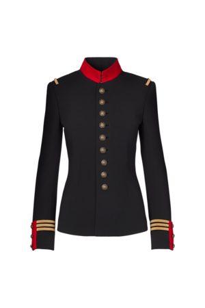 Ralph Lauren Die Offiziersjacke