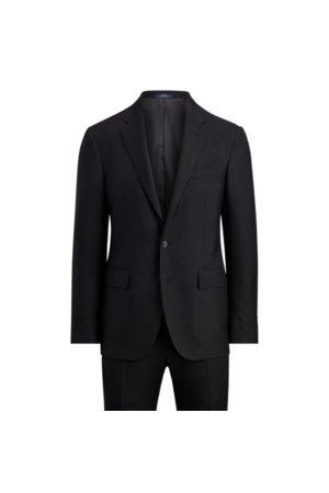 Polo Ralph Lauren Polo-Anzug aus Wolltwill